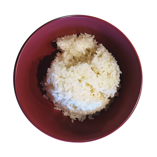 steamed-rice